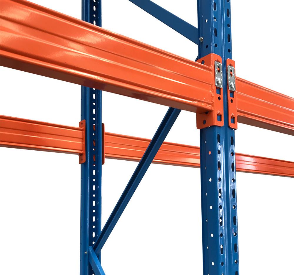 Rack-4.jpg