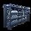 Thumbnail: 180Hx400Lx60D cm Shelving-T4018