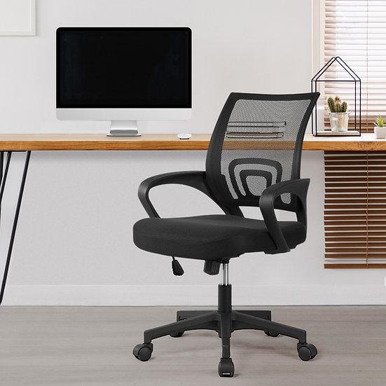 Mid Back Mesh Chair-OC02