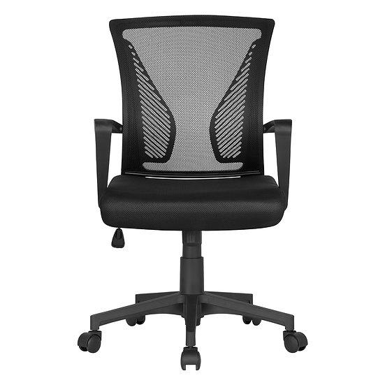 Mid Back Mesh Chair-OC01