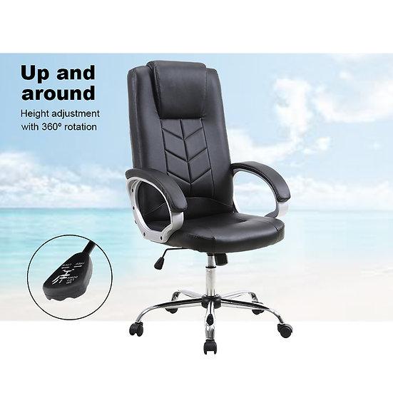 Executive Office Chair-OC08B