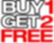 Buy 1 get 2 free_edited.jpg