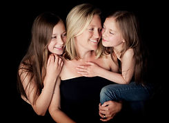 mother-daughters-photographer-jo-frances