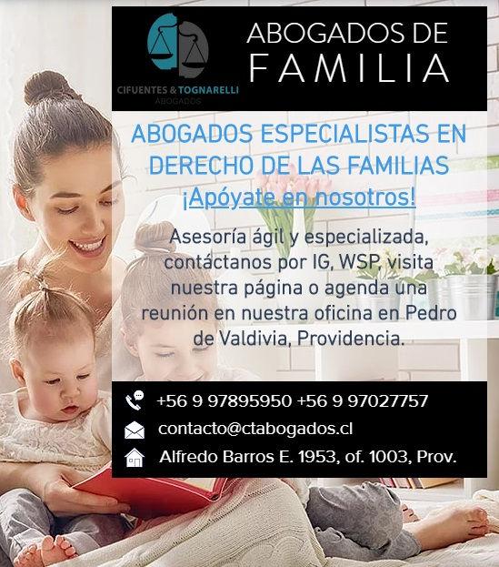 Familia 2.jpg