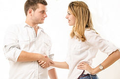couple_agreeing-800x530.jpg