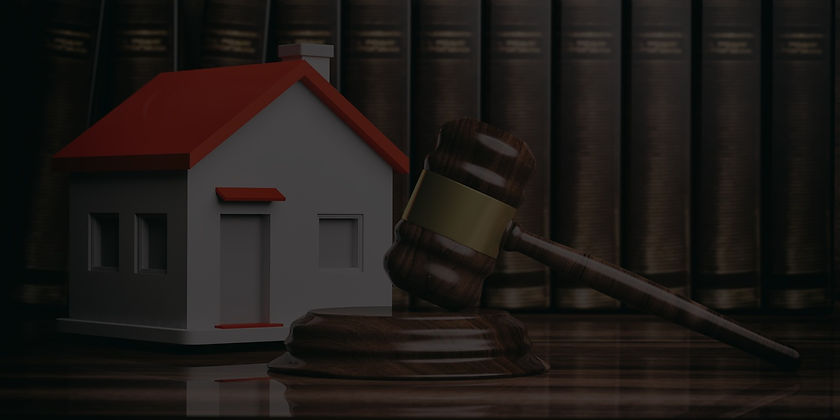 Becoming-a-Barrister-Practising-Housing-