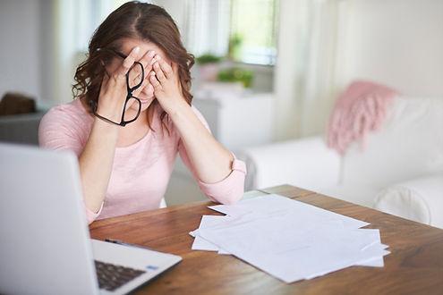 gestión-del-estrés.jpg