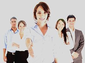 trabaja-con-nosotros_edited_edited.jpg