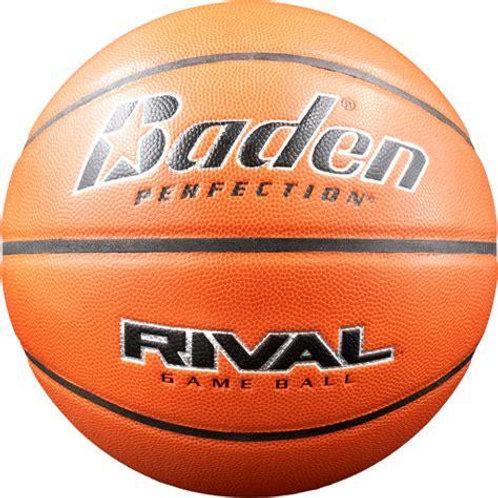 Baden BX700 Rival Basketball Men