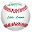 Thumbnail: Diamond DLL-1 Little League Baseball