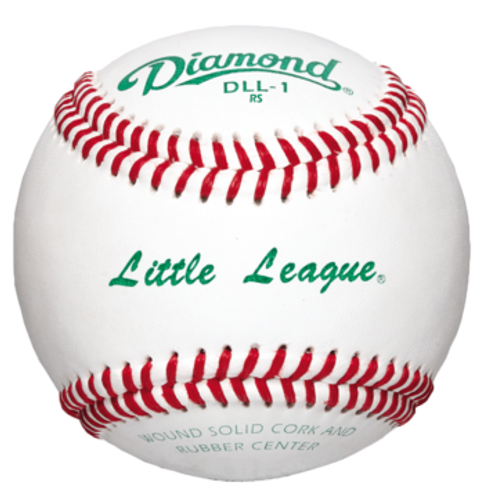 Diamond DLL-1 Little League Baseball