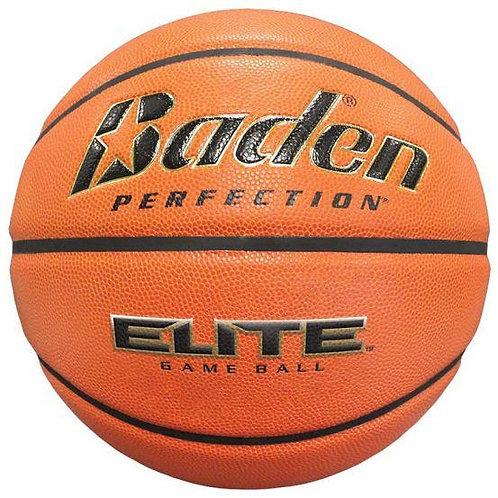 Baden BX7E 29.5 Elite Basketbal