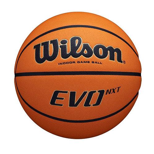 Wilson EVO NXT Mens Basketball