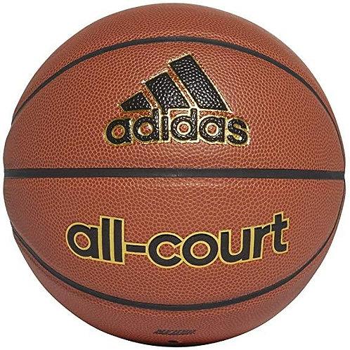 Adidas All-Court Women's Basketball