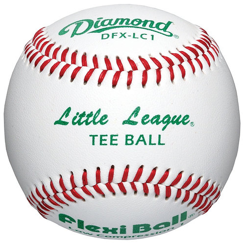 Diamond DFX-LC1 Flexi Tee Ball
