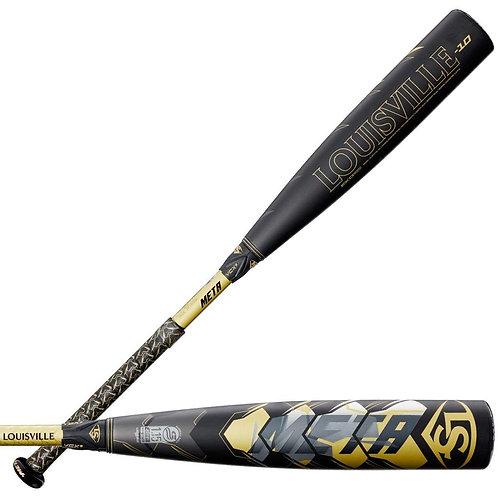 L/S WBL2467010 SL Meta Bat -10