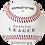 Thumbnail: Pro 9 X5 Composite Baseballs