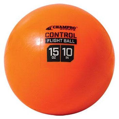 Champro Control Flight Ball
