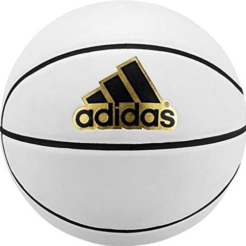 Adidas Full Size Autograph Basketball