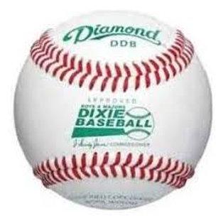 Diamond DDB Dixie Boys Baseball