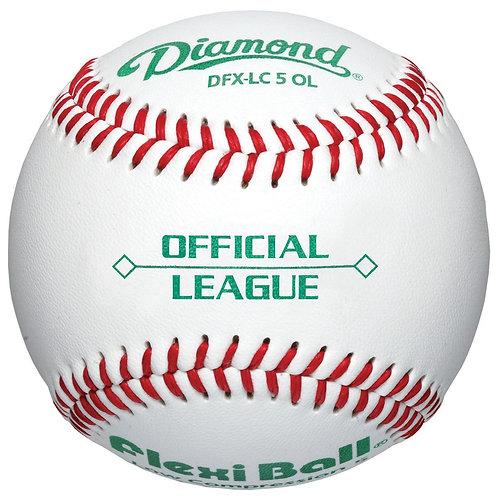 Diamond Level 5 Flexi Baseball