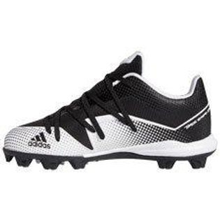 Adidas Afterburner 7 Youth Cleat