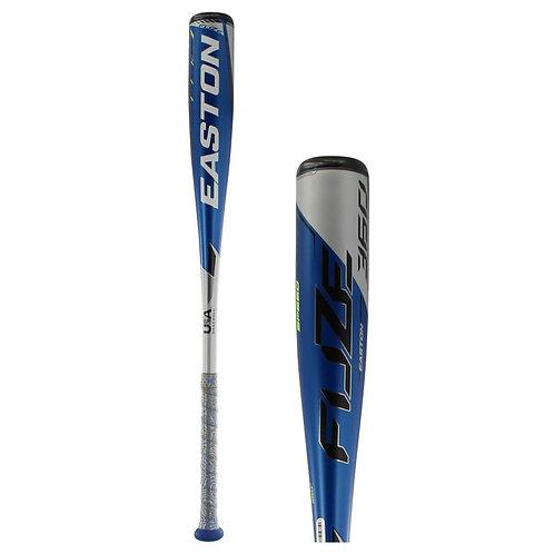 Easton YBB20FZ10 Fuze Bat -10