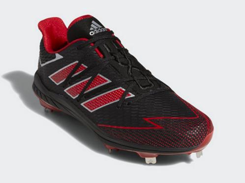 Adidas Adizero Afterburner 7 Cleat