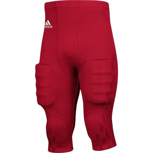 Adidas M99636 Primeknit Adult Football Pant