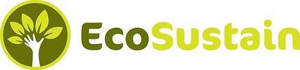 EcoSustain est un Bureau d'étude en environnement, diagnostic environnemental, monitoring de l'écosystème, installation de sites expérimentaux, gestion durable, conseil, LiDAR