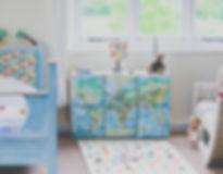 HollyBlue-01-06-15-147_edited.jpg