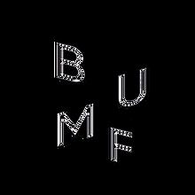 bumflogo18.png