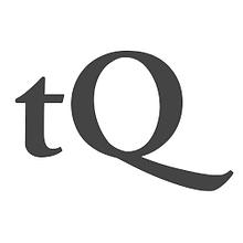 square_logo_250.png