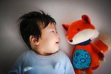 minnie-zhou--NGppCReM54-unsplash.jpg