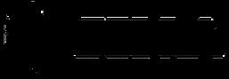 1-zebra_horizontalno-0a1bd973e8ef3a54.pn