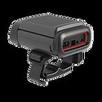 сканер кольцо штрих кода.png