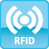 RFID (1) copy.png