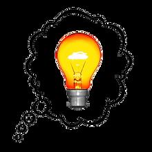 idea-clipart-bright-idea-bubble-clipart-