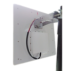 RFID считыватель с антеной.png