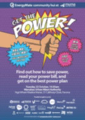 First Community Workshop on Marae by Power Industry to Combat Whānau Energy Hardship