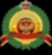 Лого (СОЦ).png
