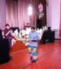 IMG_20181203_104114_HHT_edited.jpg