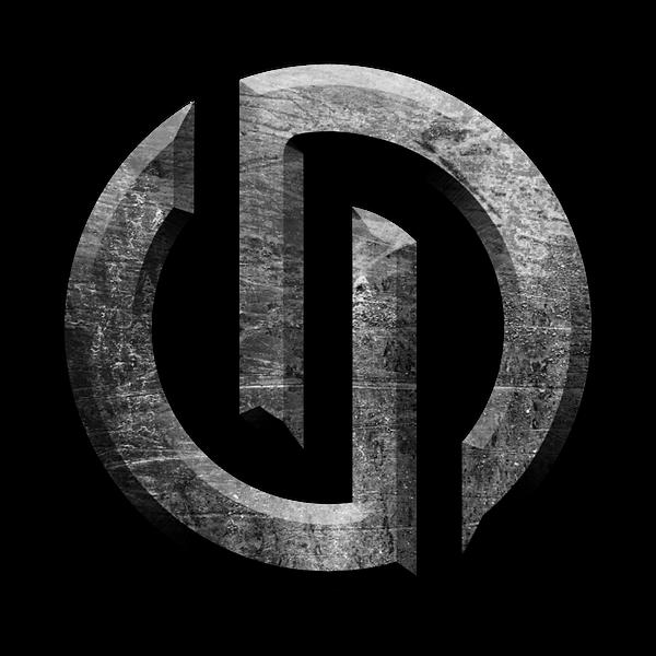 round logo V1.png