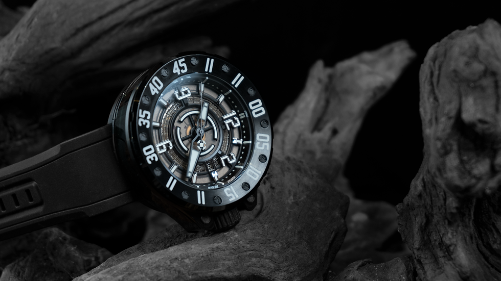 black with stone V10.png