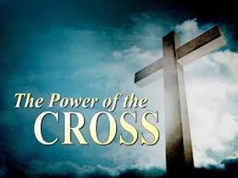 Power of the Cross Image.jpg