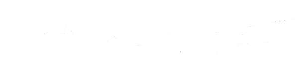 galloblanco  transparaten.png