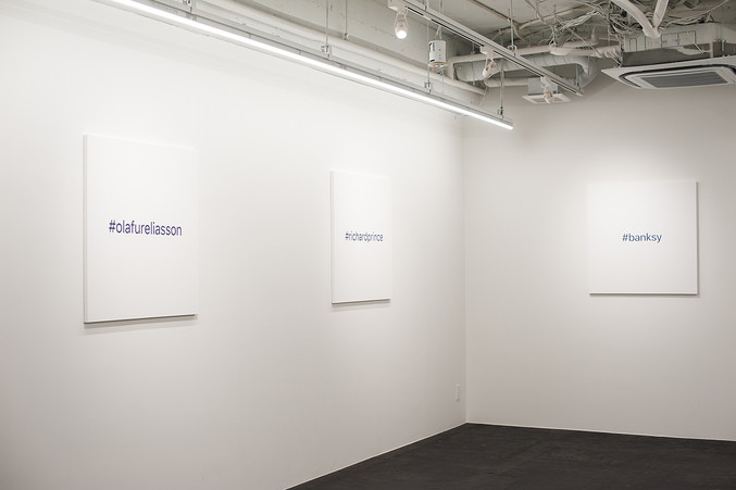#portrait series Masahide Matsuda (松田 将英
