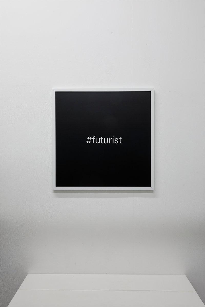 Untitled by Masahide Matsuda (松田 将英)