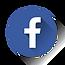 95586_facebook_512x512.png