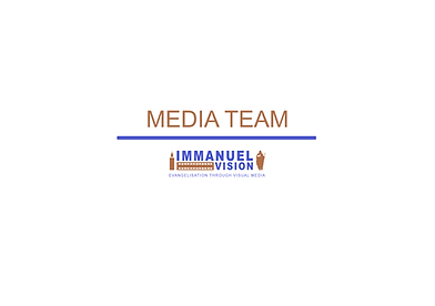 Media Team.png
